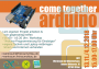 werkraum:themen:arduino_come_together_flyer_1.png